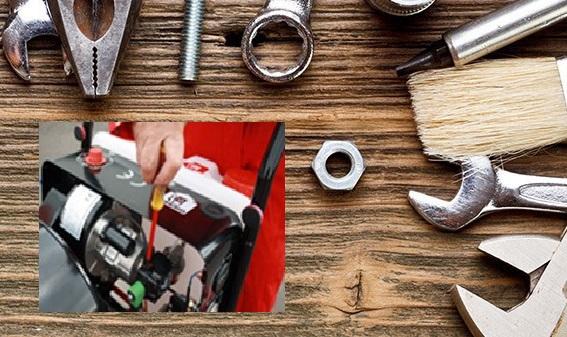 pressure-washer-repairs