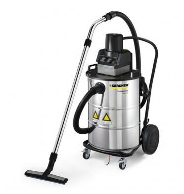 Commercial Vacuum Cheshire