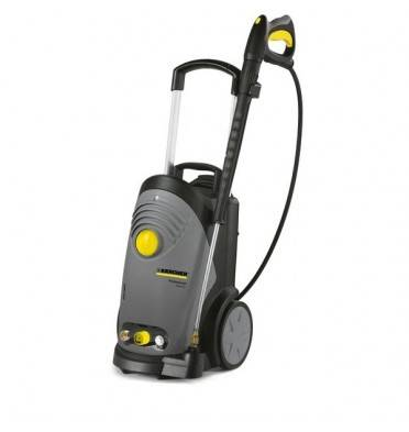 Commercial Pressure Washers Staffordshire