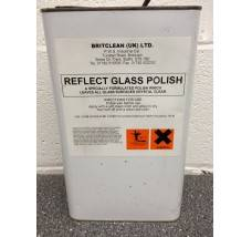 Reflect Glass Polish