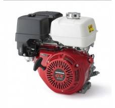 Honda Engines For Pressure Washers