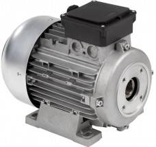 Electric Motors For Pressure Washers