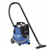 Nilfisk Aero 21-01PC Wet & Dry Vacuum