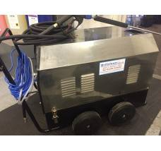 View more about our Britclean 3000 SSH Reconditioned