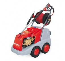 Ehrle KD 1140 Industrial Pressure Washer