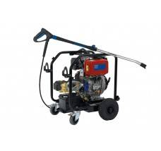 Nilfisk MC 5M-195/1000 DE Diesel Engine Cold