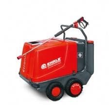 Ehrle HD 623 Etronic I Industrial Pressure Washer