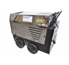 Britclean Goldstar Industrial Pressure Washer