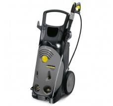Karcher HD 10/25 4s Cold Pressure Washer