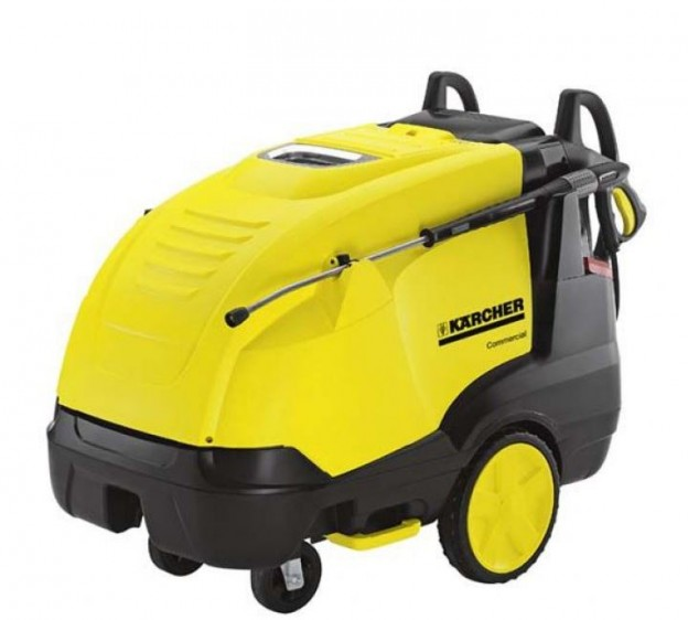 Pressure Washer Sales