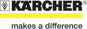 karcher pressure washers in cheshire