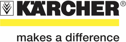 Karcher Industrial Pressure Washers