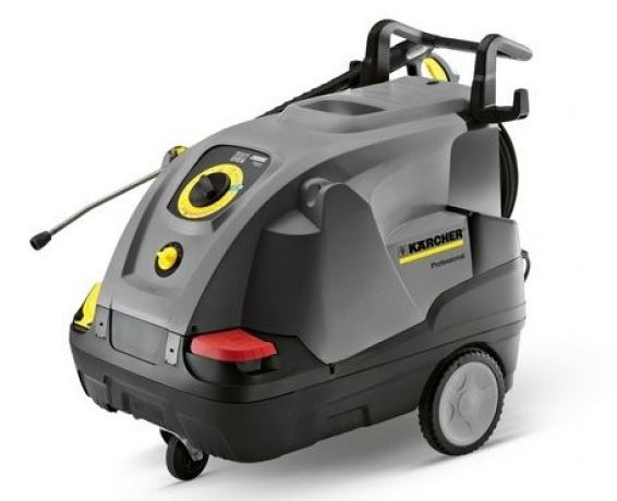 Karcher Pressure Washers in Stoke