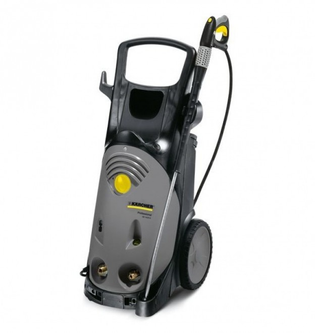 Karcher Pressure Washer Repairs in Derbyshire