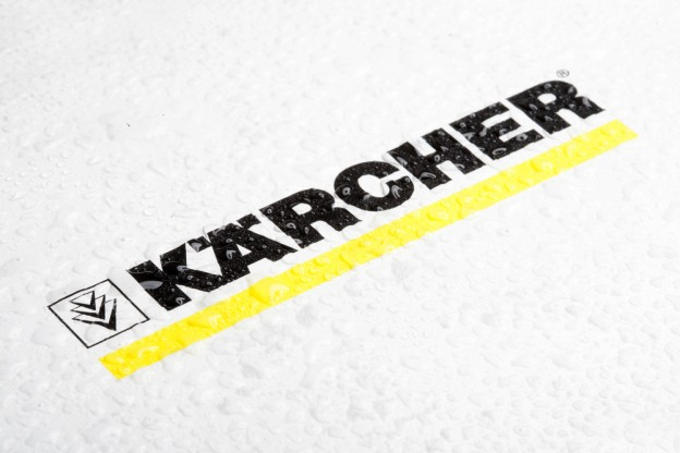 karcher pressure washers in derbyshire