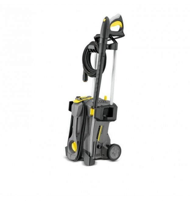 karcher pressure washers - HD 5/11